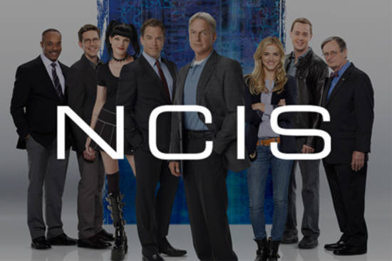14 Facts About Ncis