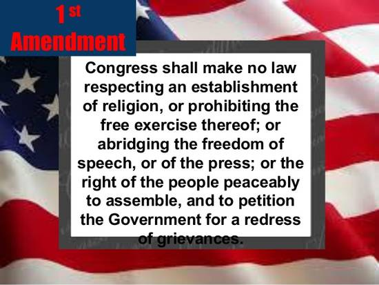 article 10 escape associated with press
