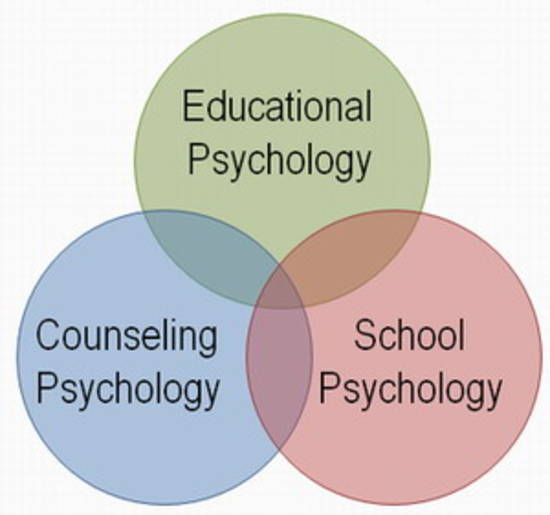 reflection paper on educational psychology Check out our top free essays on psychology self reflection papers to help you write your own essay.