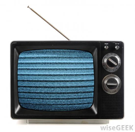 8 Facts About Analog Television