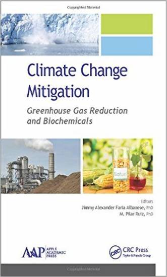 18 Facts About Climate Change Mitigation