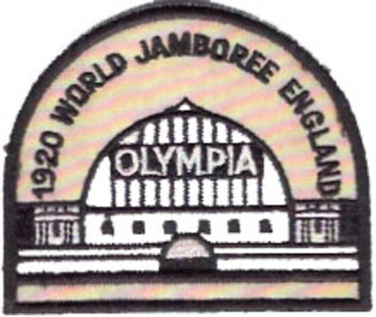 6 Facts About Jamboree