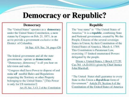 this is about jacksonian democracy essay United states history section ii jacksonian democracy came about during a time of powerful change in america the jackson democrats attempted to strengthen.
