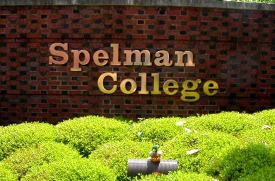 Historically Black Colleges And Universities >> 12 Facts About Spelman College