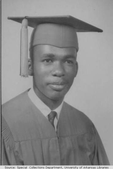 ernest green story In 1993, the ernest green story, a movie about his life, was released other honors and awards include the naacp's spingarn medal, the rockefeller public service award, and an honorary doctorate degree from michigan state university in 1999 green received a congressional gold medal from president bill clinton.