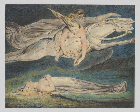 a biography of william blake a seminal figure in poetry and visual arts of the romantic age Summary william blake (28 november 1757 – 12 august 1827) was an english poet, painter, and printmaker largely unrecognised during his lifetime, blake is now considered a seminal figure in.
