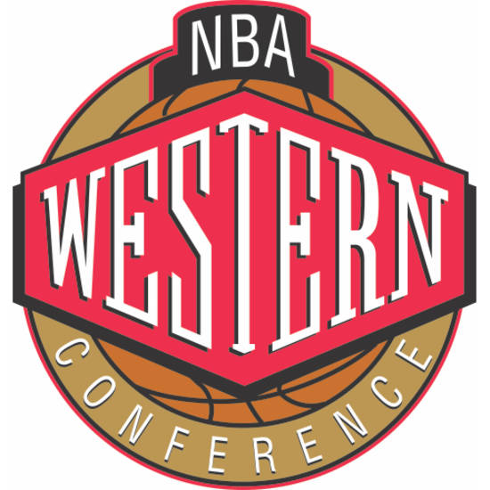 11 Facts About the Western Conference