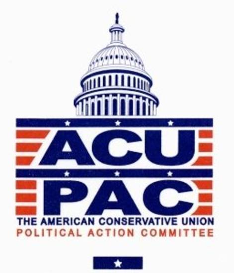 United political action committee