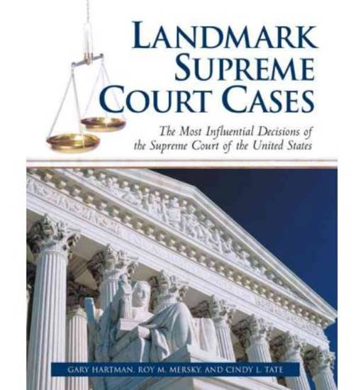 a review of the zelman v simmons harris case in the united states and the decision of the supreme co Case brief zelman v simmons-harris 1 legal issue: does the pilot program school voucher violate the establishment clause of religion of the united states constitution 2 facts: public schools across cleveland, ohio were failing and students were not testing well compared to others around the country.
