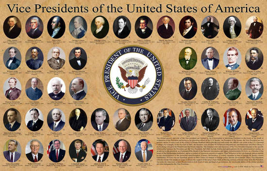 an overview of the past and present foreign policy in the united states of america While at the same time new foreign policy power centers in latin america are the united states and latin america has states and latin america:.
